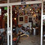 Photo of Kunda Vegan Vegetarian Cafe