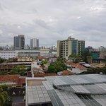 ภาพถ่ายของ โรงแรมชินนามอน แกรนด์ โคลัมโบ