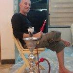 Photo of Musical Fountain Sharm el-Sheikh