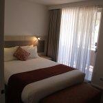 Photo de Emu Walk Apartments, Ayers Rock Resort
