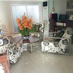 Foto de Bangkok Loft Inn