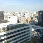 Photo of Sunroute Kawasaki