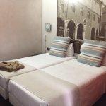 Photo of Hotel Milano Navigli