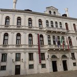 Bild från Ruzzini Palace Hotel