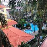 Photo of Phoenix Park Inn Resort