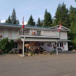 Photo of Clearwater Country Inn, Restaurant, and RV Park