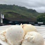 Imagen de Lollipop ice cream