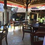 Bumbu Bali Foto