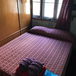 Photo de Shanti Lodge