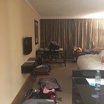 Foto di Hilton Buenos Aires