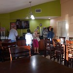 Photo of Econo Lodge Miami