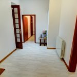 Pula City Point Rooms Foto