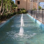 Ilios Hotel Bild