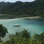 Photo de Snake Island (Vigan Island)
