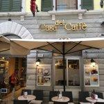 Photo of Casa del Caffe'