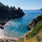Residence Gocce di Capri Foto