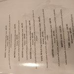 Annoying sideways menu picture