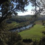 Foto di Les Jardins de Marqueyssac