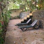 Photo of Ridee Villa