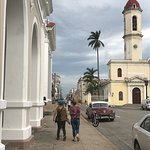 Photo of Punta Gorda