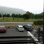 Photo of Oakridge Resort Lake Wanaka