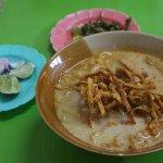 Photo of Khao Soi Lam Duan - Fa Ham