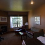 Foto de Sedona Real Inn and Suites