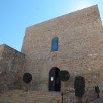 Church of Santa Maria Photo
