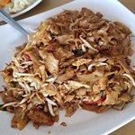Restoran Yun Long Seafood – kuva
