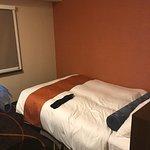 Okinawa NaHaNa Hotel & Spa Foto
