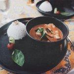 Foto de Dining Corner Restaurant