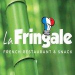 ภาพถ่ายของ La Fringale
