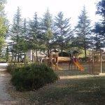 Photo of Camping Pian di boccio