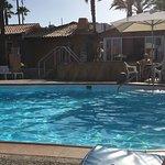 Photo of Bungalows Los Almendros Gays Exclusive Vacation Club