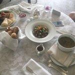 Photo of Four Seasons Hotel Baku