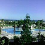 Billede af Hotel Le Royal Hammamet