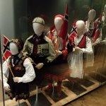 Foto de Museo del Pueblo Noruego