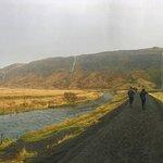 Photo de Route du Cercle d'Or