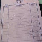 Photo of Cafe Gijon