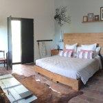 Photo of Fazenda Nova Country House
