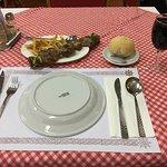 Photo of O SANTOS - Comida Portuguesa Restaurant