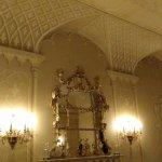 Mottisfont Abbey Foto
