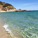 Foto de Le Spiagge di San Pietro Resort