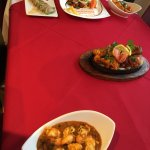 The Gurkha Restaurant