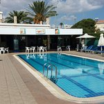 Photo of Aphelandra Hotel Apts