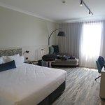 Quality Hotel Mermaid Waters foto