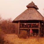 Photo of Rhino Safari Camp