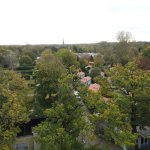 Photo of Duinrell Amusement Park