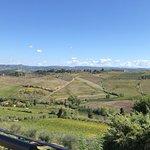 Billede af Poderi Arcangelo Agriturismo Farmhouse