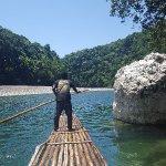 Foto de Rio Grande